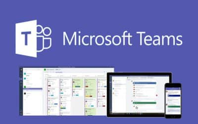 Already a Microsoft 365 user? Let us get you some more benefits!