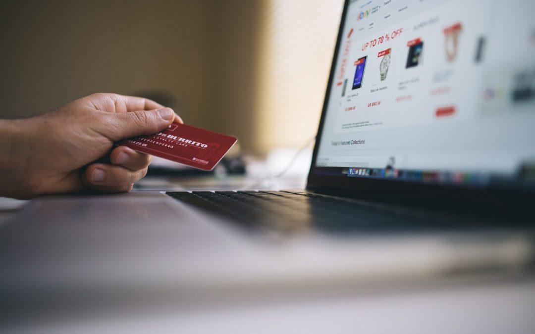 online scam zomato customer