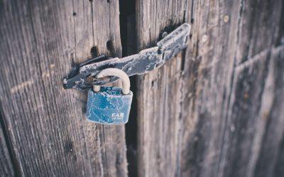 Microsoft re-branding Security offerings under Defender series