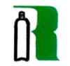 rama cylinders logo